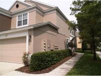 Very nice townhouse in the gated community of Valhalla