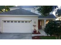 Beautiful 3 bedroom, 2.5 bath home near schools and
