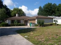 Short sale - bank approved price! Back on market. This