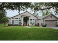 ****wow**** a 3 bedroom 2 bath one story pool home in a