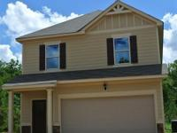 The cedarwood plan is the perfect home ! This home has
