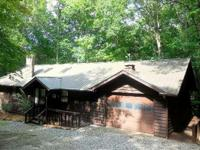 Reduced! This is a delight; a great cabin that's turn
