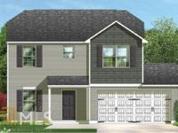 Celebration Series 1709-A NEW two story garage home!