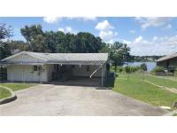 Delightful 3BR/2BA home with 100ft of lakefront on Lake