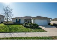 Best value in Harbour Isles community! This 1920