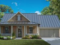 Mls# 40464827 - built by david weekley homes - june