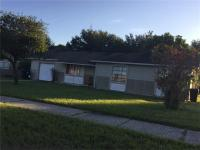 Short sale; Come and enjoy this beautiful 3/2 property!