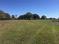 Prime acreage in Manatee County in the heart of the