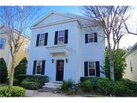 So many upgrades packed into this charming 2-story
