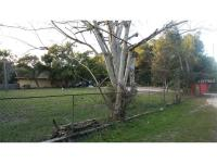 This property features 13 ACRES with potential for