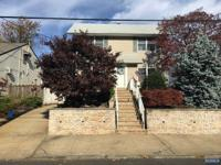 Large Colonial conveniently located close to NYC