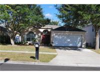 This home has a 3 bedroom 2 bath 2 car garage with a