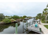 Exceptional value, move-in ready, elevated home in Sea