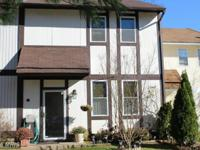 Back on the market! Nicely Updated 2 Lvl Townhome