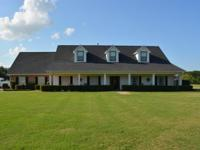 Country paradise at its finest...almost 3,000 sf per