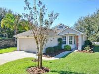 Are you looking for Immaculate, tile throughout,