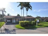 Beautiful home located in Coral Ridge Isles! This