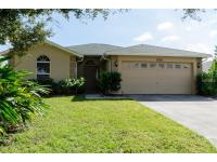 WOW this home is truly a must see!!! It is located in