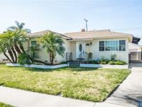 Step into this fabulous remodeled 3 bedroom, 2 bath