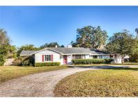 Charismatic 2,330 sq ft pool home on a private 1 acre