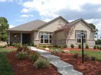 Award winning 2200 sq. ft. Ranch style home in Villages