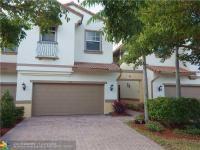 Exceptional Townhouse in Heron Preserve. Super clean 3