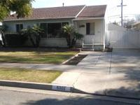 Beautiful 3 bed 2 bath house with additional permitted