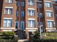 Go see mls# dc9870093 - expansive 3-level hill east