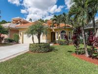 Immaculate Residence in Wilshire Lakes Updated Master