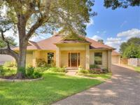 This wonderful home sits in Davenport cul-de-sac and is