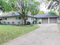 Stunning remodeled 3 bedroom/2 bath/2 car attached