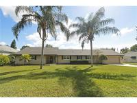 Outstanding home in the heart of Bay Hill! One of the