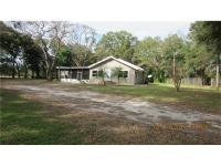 Completely Remodeled 3Bedroom 2Bath Frame home with