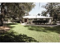 Incredible opportunity to live on 1.62 acres of park