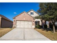 One of a kind gem in McKinney Heights. 3/2 on an