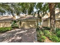 Florida living at its best! Meticulously maintained,