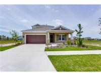 New construction! By neal communities. This 3 bedroom,