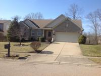 Great Ranch with Wooded backyard,walkout base.3rd