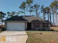 Better than new! This immaculate ranch home features 3