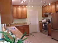 This Beautiful Fully Renovated 3Br 2Bath 1,682SqFt in