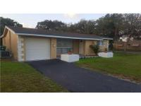Beautiful 3 bedroom, 2 bathroom home with huge Florida
