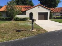 Spectacular model home for $325,000 O/B/O to sell or