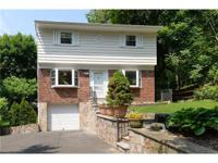 Fully renovated home in the Ardsley school district.