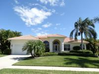 Desirable Tigertail beach neighborhood just minutes to