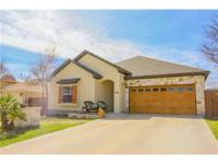 Beautiful One Story, One owner home, Open Floorplan,