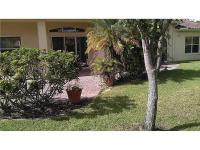 short sale . Buyer to pay processing fee of $2788.00 at
