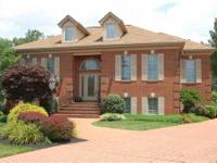 Amazing home, priced well below sellers purchase price.