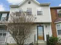 Newly renovated 3 level Townhouse. 3 bedroom, 2 full