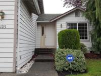 Enjoy great value in this spacious 1688 sq ft home with