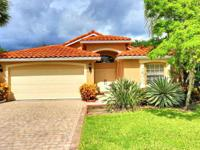 If You're Looking For The Perfect Florida Home Then
